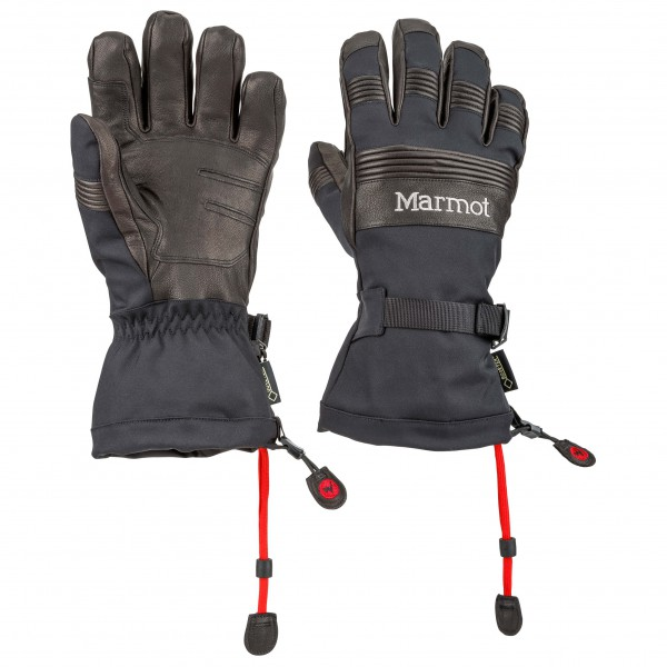Marmot - Ultimate Ski Glove - Handschuhe