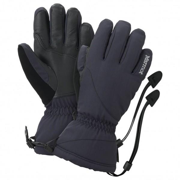Marmot - Women's Flurry Glove - Handschuhe