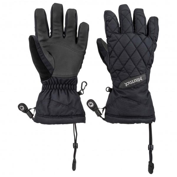 Marmot - Women's Moraine Glove - Gloves