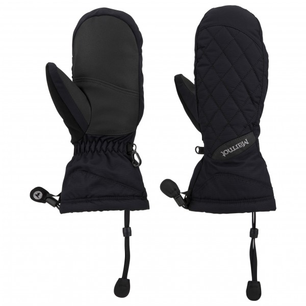 Marmot - Women's Moraine Mitt - Gloves