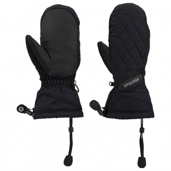 Marmot - Women's Moraine Mitt - Handschuhe