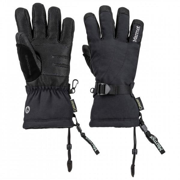 Marmot - Women's Randonnee Glove - Handschoenen