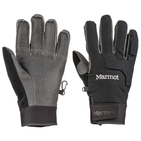 Marmot - XT Glove - Handsker