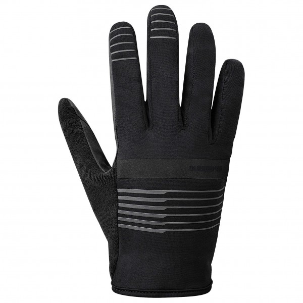 Shimano - Early Winter Gloves - Gloves