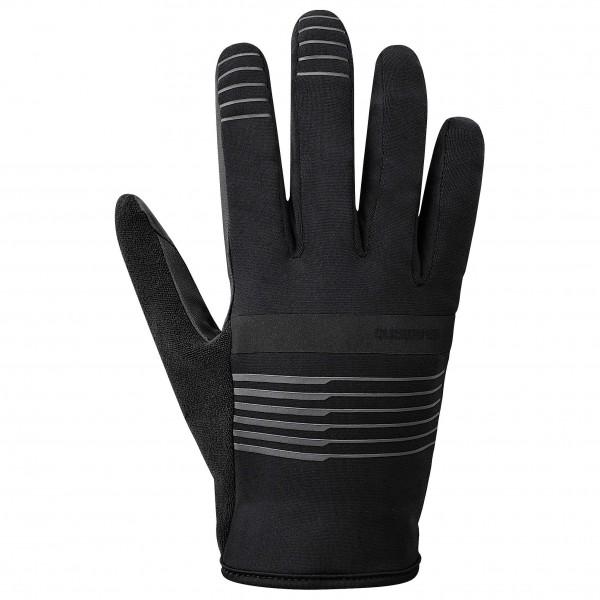 Shimano - Early Winter Gloves - Handskar