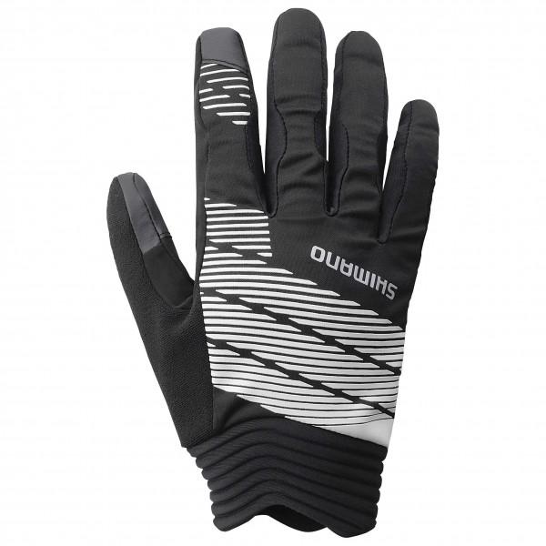 Shimano - Handschuhe Windbreaker Dünn - Handschuhe