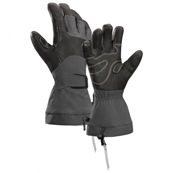 Arc'teryx - Alpha AR Glove - Gloves