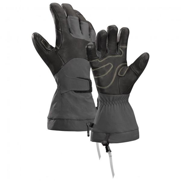 Arc'teryx - Alpha AR Glove - Handskar
