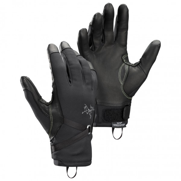 Arc'teryx - Alpha SL Glove - Gants