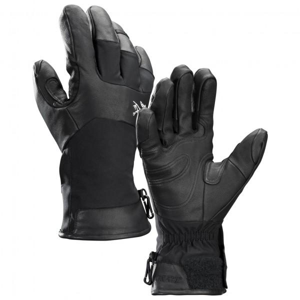 Arc'teryx - Sabre Glove - Handschuhe