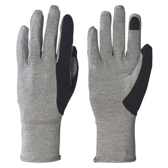 adidas - Climalite Gloves - Handschuhe