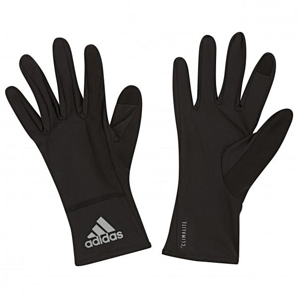 adidas - Climalite Gloves - Käsineet