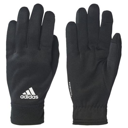 adidas - Women's Climawarm Fleece Gloves - Handsker