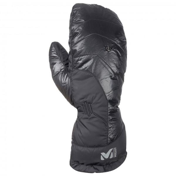 Millet - Compact Down Mitten - Handschoenen