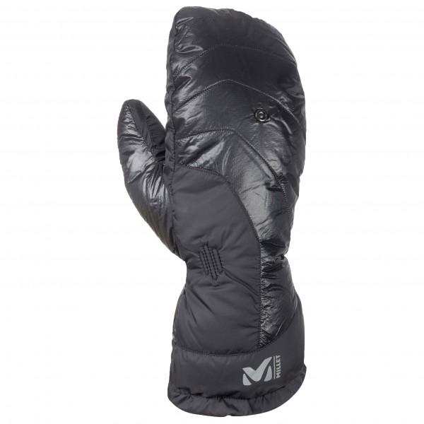 Millet - Compact Down Mitten - Gloves