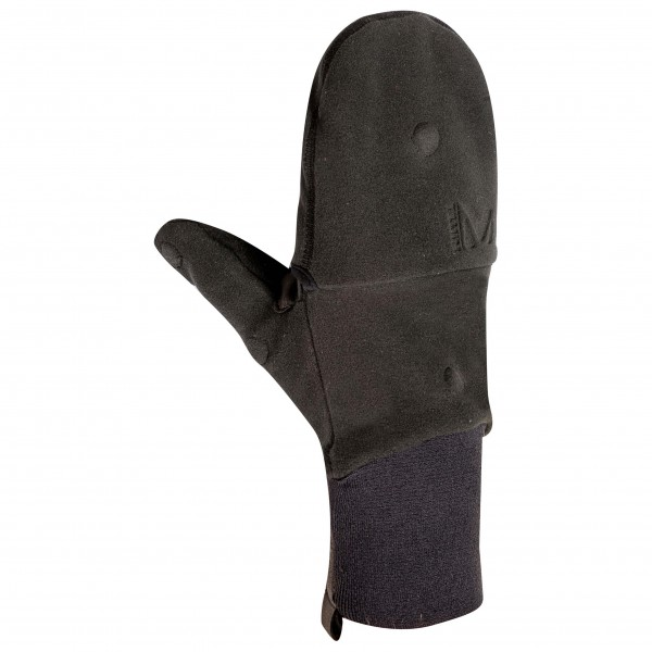 Millet - Exploration Windstopper Mitt - Handskar