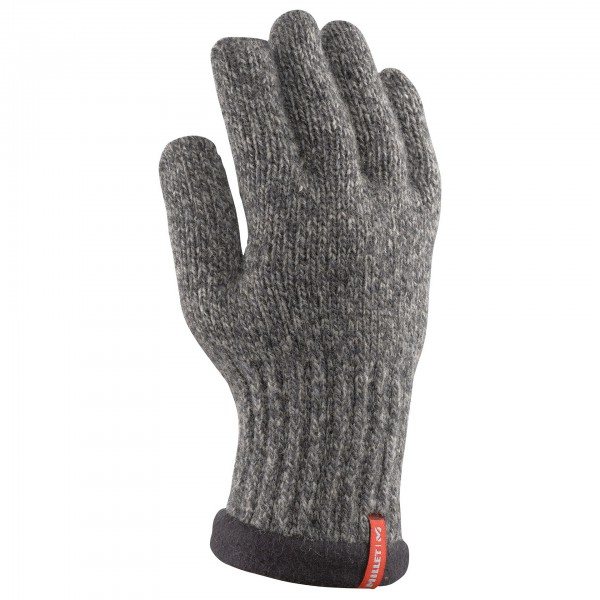 Millet - Wool Glove - Gloves