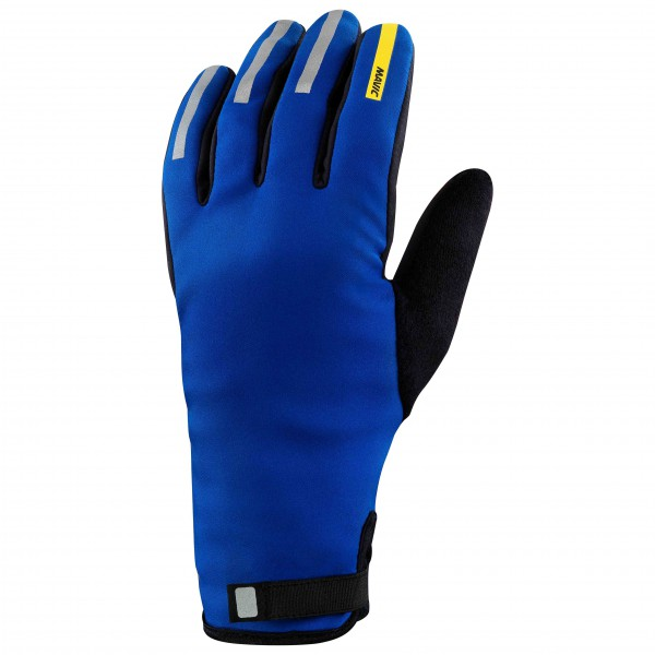 Mavic - Aksium Thermo Glove - Gloves