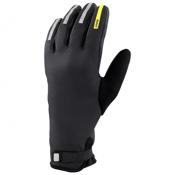 Mavic - Aksium Thermo Glove - Gloves