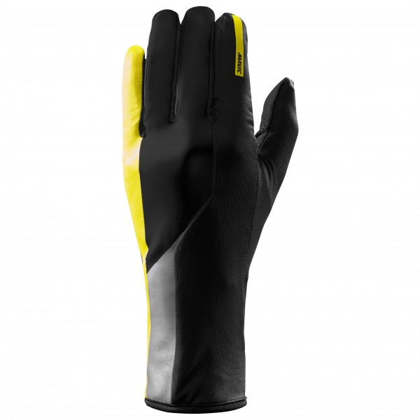 Mavic - Vision Thermo Glove - Guantes