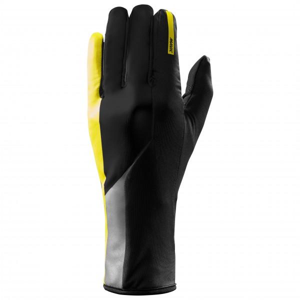 Mavic - Vision Thermo Glove - Handskar