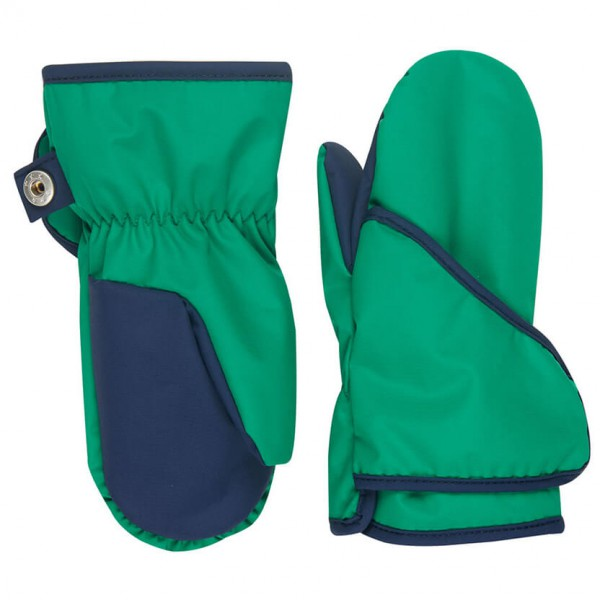 Finkid - Kid's Lapanen - Gloves