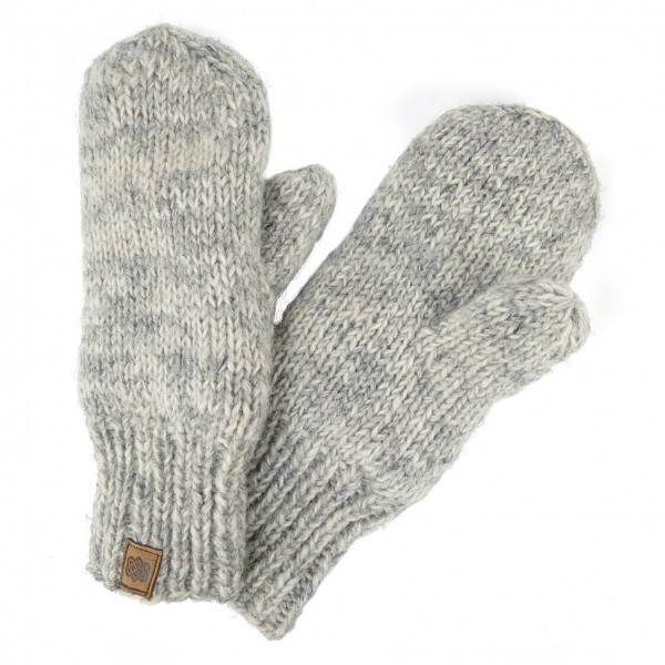 Sherpa - Choegyal Mittens - Handschuhe