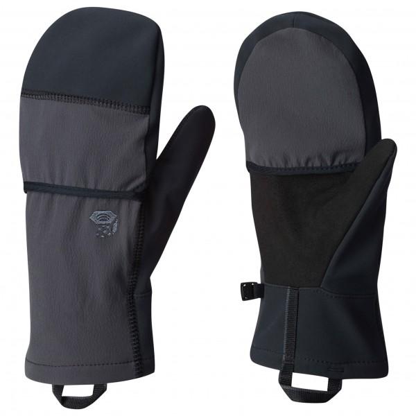 Mountain Hardwear - Bandito Fingerless Glove - Käsineet