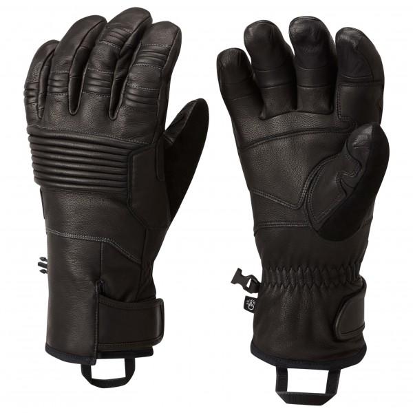 Mountain Hardwear - BoundarySeeker Glove - Handschoenen