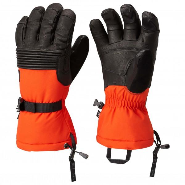 Mountain Hardwear - Cloudseeker Glove - Käsineet