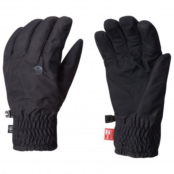 Mountain Hardwear - Plasmic Lite Outdry Glove - Käsineet