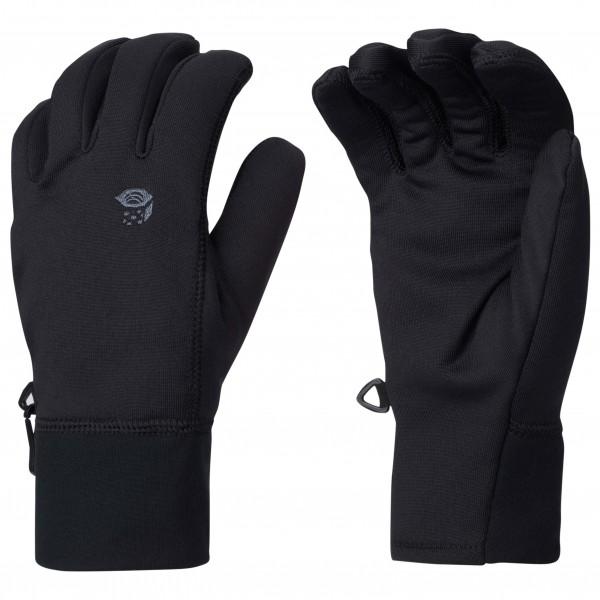 Mountain Hardwear - Power Stretch Glove - Hansker