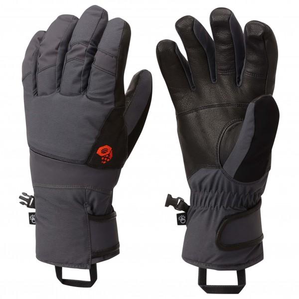 Mountain Hardwear - Superbird Glove - Käsineet
