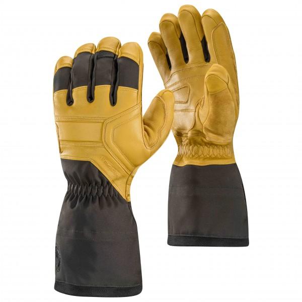 Black Diamond - Guide - Gloves