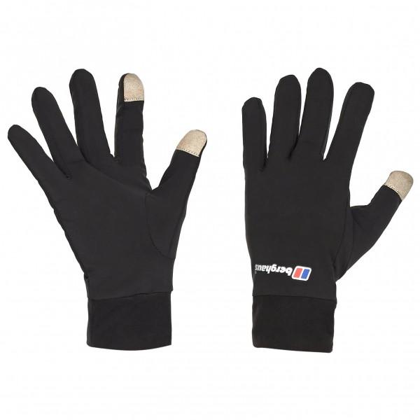 Berghaus - Berg Liner Glove - Handskar