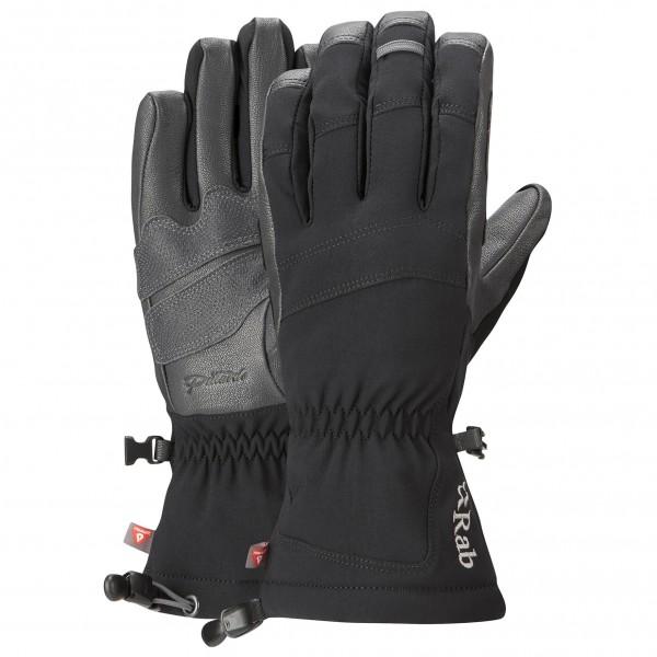 Rab - Baltoro Glove - Handskar