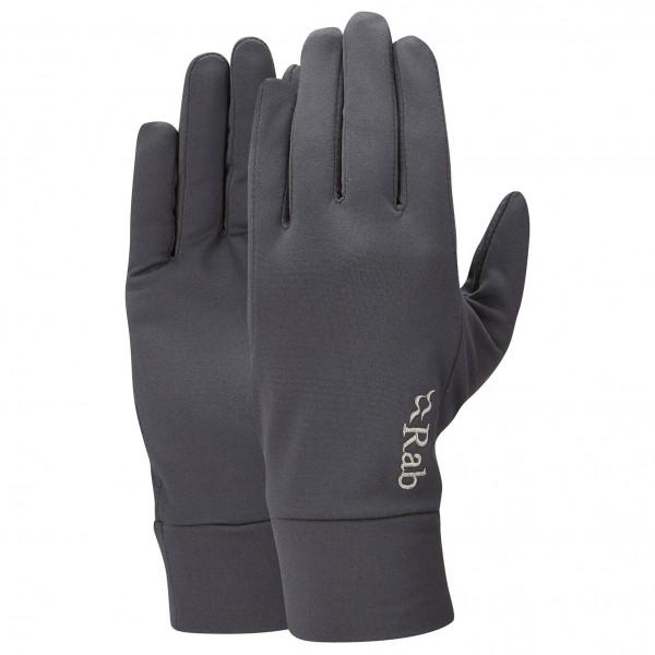 Flux Liner Glove - Gloves