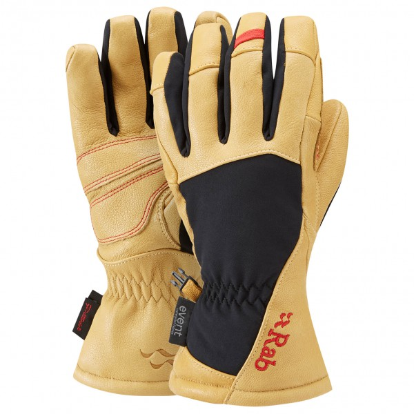 Rab - Guide Glove - Guantes