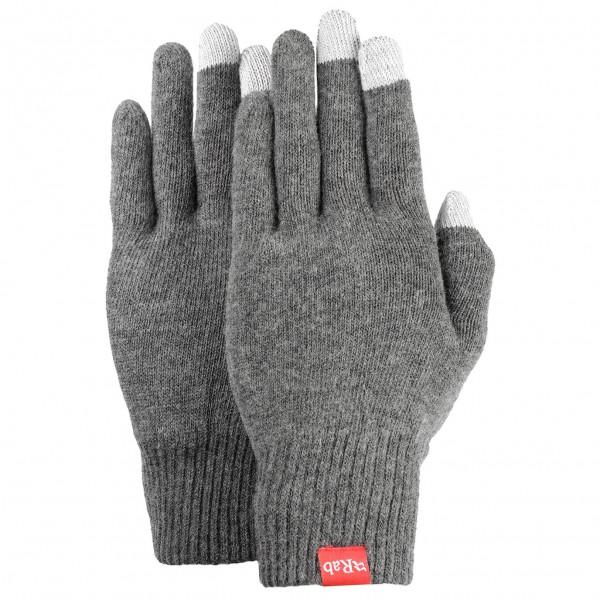 Rab - Primaloft Glove - Guantes