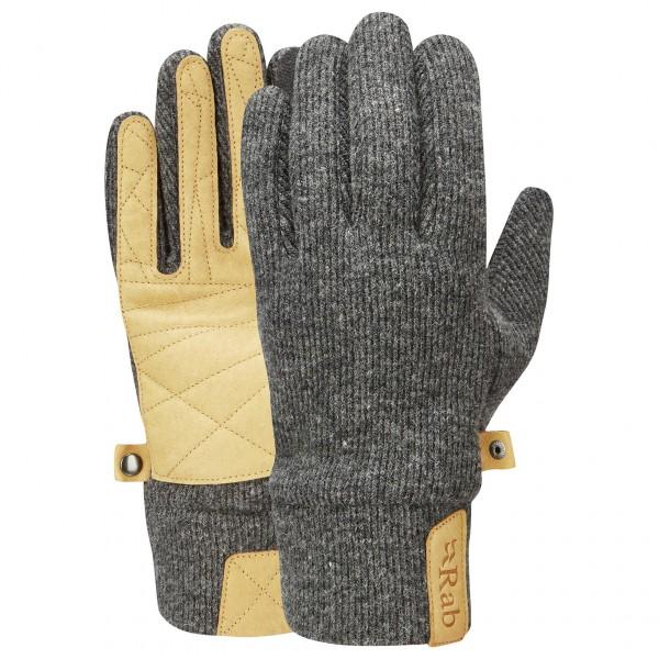 Rab - Ridge Glove - Handschuhe