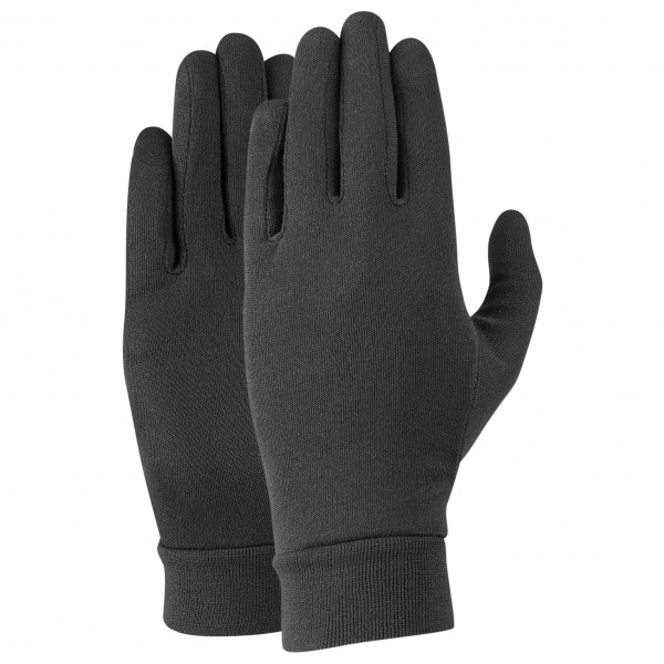 Rab - Silkwarm Glove - Handsker
