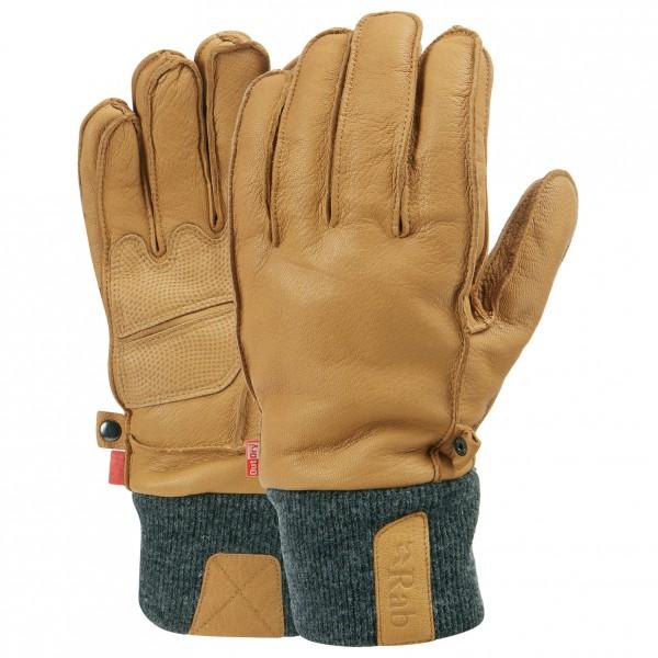 Rab - Treeline Glove - Käsineet