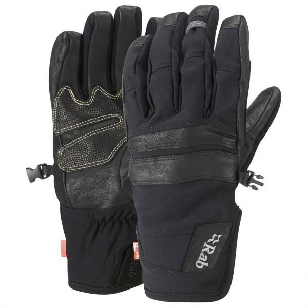 Rab - Vendetta Glove - Guantes