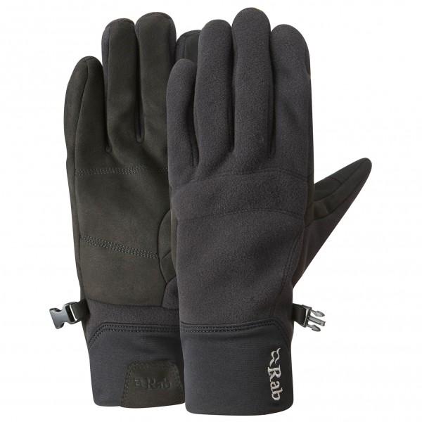 Rab - Windbloc Glove - Guantes