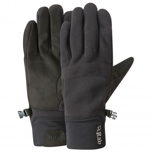 Rab - Windbloc Glove - Handschoenen
