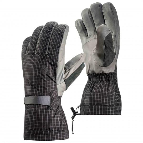 Black Diamond - Helio - Handsker