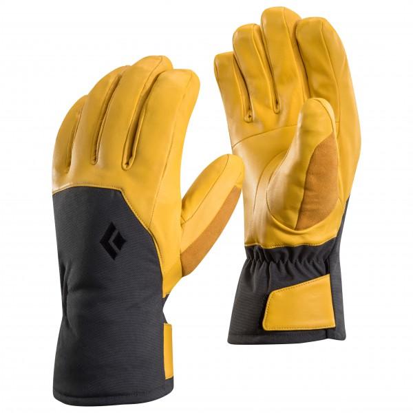 Black Diamond - Legend - Gloves