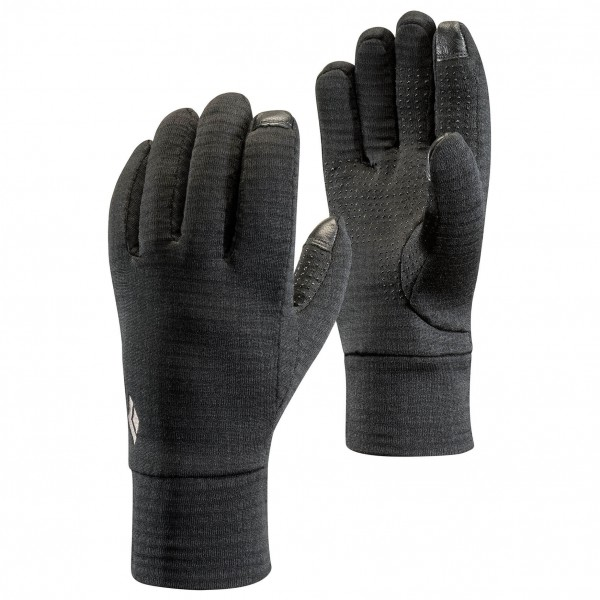 Black Diamond - Midweight Gridtech - Handsker