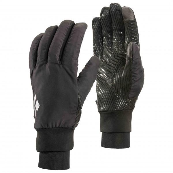 Black Diamond - Mont Blanc - Handskar