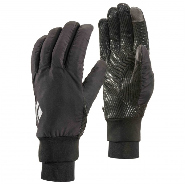 Black Diamond - Mont Blanc - Handschuhe